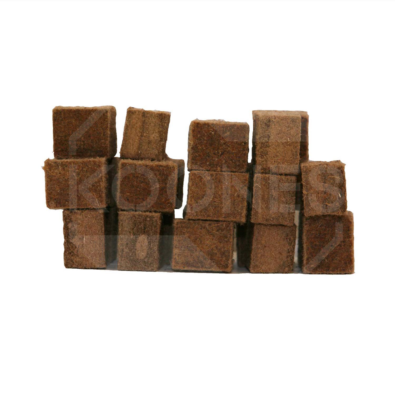 allume feu naturel koones livraison domicile de bois. Black Bedroom Furniture Sets. Home Design Ideas