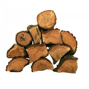 filet de bois de chênechêne